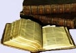 Sveto Pismo - Biblija
