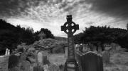 Što Biblija kaže o smrti?