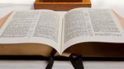 Da li je tekst Novog zaveta pouzdan?