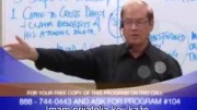 04 Hristos u vama, Večni život objašnjen Bill Liversidge