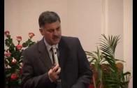 06 Isus je odgovor naše večne kazne – Dušan Milosavljević