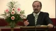06 Kakava je budućnost religije – Ratko Kuburić