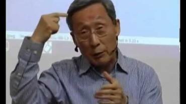07 Autoimune bolesti dr Sang Lee