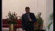 08 Isus je odgovor kraja sveta – Dušan Milosavljević