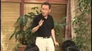 1 Čudesno pismo zvano geni – Dr Sang Li