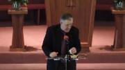 1. Trojstvo – Trojedno Božanstvo u Bibliji, Ranko Stefanović