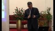 10 Isus je odgovor – Hristov drugi dolazak – Dušan Milosavljević