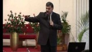 11 Isus je odgovor – Drugi dolazak antihrista – Dušan Milosavljević