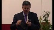 12 Isus je odgovor – Ujedinjenje sa antihristom – Dušan Milosavljević