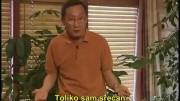 13. Kako pobediti dijabetes – Dr. Sang Lee