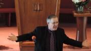 2. Trojstvo – Istina o Svetom Duhu, Ranko Stefanović
