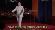4 Kako veličati Boga