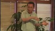 6 Mudrost i geni – Dr Sang Li