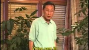 9 Kako radi imuni sistem Konverzija raka 2) – Dr Sang Li