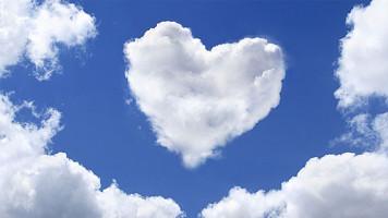 01 Božja ljubav prema Čoveku – Put Hristu