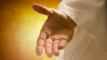 Vjera i prihvacanje