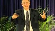 Zdravlje i sreća – Walter Veith