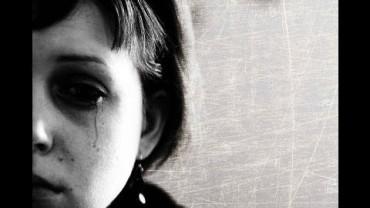 Bože zašto ne zaustaviš zlo i patnju? – Simboli – Želimir Stanić