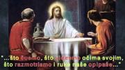 Da li se vaskrsenje Isusa Hrista zaista dogodilo