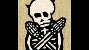 Đavo je umro a niko mu na sahranu nije otišao – Simboli – Želimir Stanić