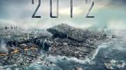 Hoće li doći kraj svijeta? – Simboli – Želimir Stanić