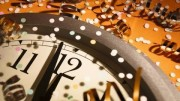 Ima li smisla čestitanje nove godine – Simboli – Želimir Stanić