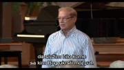Isusov susret sa Petrom – Bill Liversidge