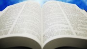Jesi li Ti napisao Bibliju? – Simboli – Želimir Stanić
