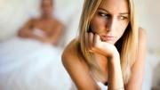 Odobravaš li seksualni odnos? – Simboli – Želimir Stanić