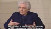 Opravdanje Verom – Margaret Davis – 01