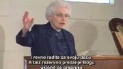 Opravdanje Verom – Margaret Davis – 05