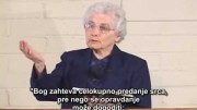 Opravdanje Verom – Margaret Davis – 06