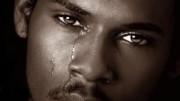 03 Pokajanje – Put Hristu