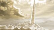 Postoji li nebo? – Simboli – Želimir Stanić