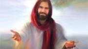 13 Radosni u Gospodinu