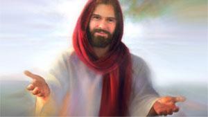 06 Vjera i prihvaćanje – Put Hristu
