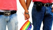 Samo nek nisu homoseksualci – Simboli – Želimir Stanić