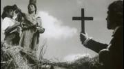 Sloboda da (ne) vjerujem – Simboli – Želimir Stanić