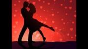 Što je uopšte ljubav – Simboli – Želimir Stanić