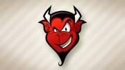 Zašto bi Bog stvorio đavla? – Simboli – Želimir Stanić