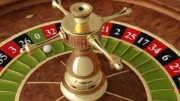 Zašto kockarnice ne rade na uskrs? – Želimir Stanić