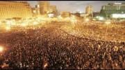 Zašto su revolucije besmislene – Simboli – Želimir Stanić