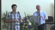 02 Razumevanje Otkrivenja, Proročanstva 1 Jon Paulien