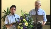 06 Razumevanje Otkrivenja, Tumačenje Biblije 2 Jon Paulien