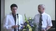 08 Duhovna poruka iz Otkrivenja Jon Paulien