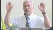 09 Razumevanje Otkrivenja, Metoda tumačenja Otkrivenja Jon Paulien