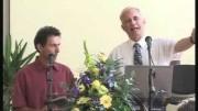12 Isus Krist u Otkrivenju,Vladar Božjeg stvaranja Jon Paulien