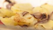 Neobična musaka – Hranom do zdravlja – Mira Materić