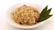 Podvarak – Hranom do zdravlja – Mira Materić