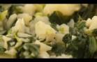 Salata od krumpira i bliltve – Hranom do zdravlja – Mira Materić